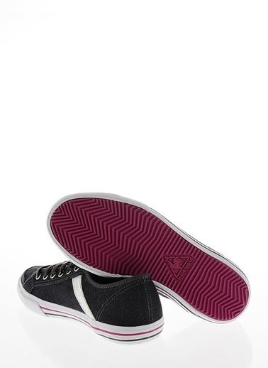 Le coq Sportif Ayakkabı Gri
